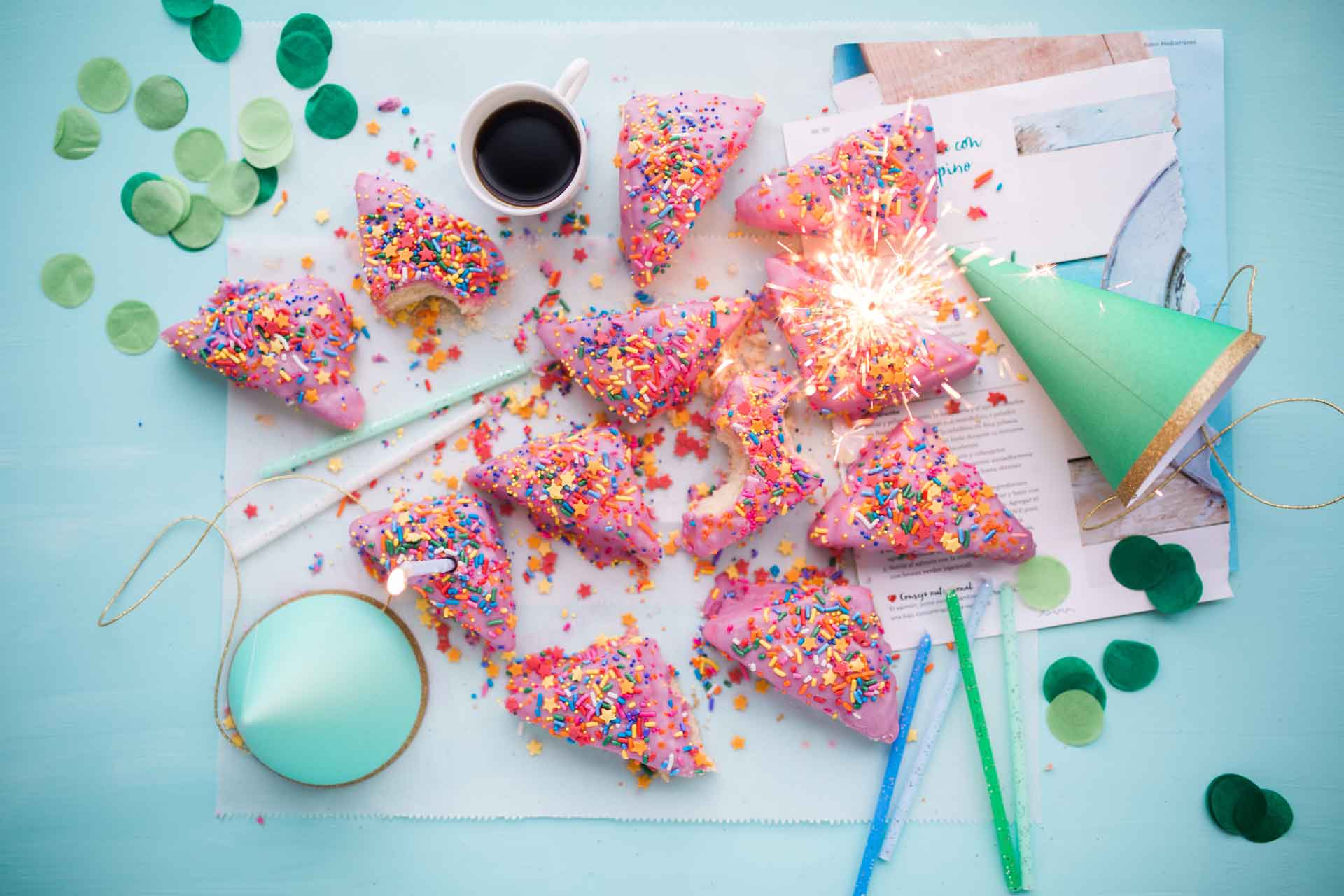 How to Host a Remarkable Patient Appreciation Party for Your Dental Practice