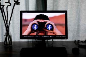 The 5 Things Your Dental Facebook Page Needs to Look Professional